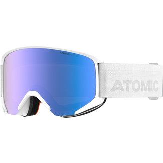 Atomic Atomic Savor Photo 2021