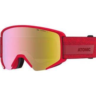 Atomic Atomic Savor Big Stereo 2021
