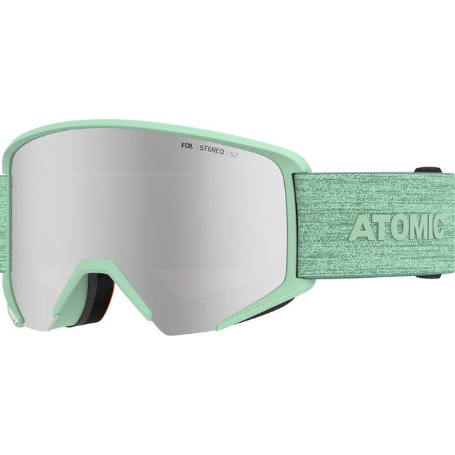 Atomic Savor Big Stereo 2021