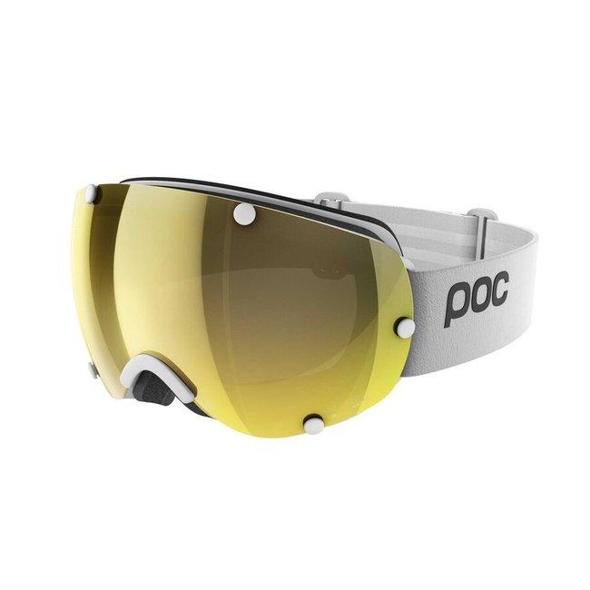 POC Lobes w/extra Lens