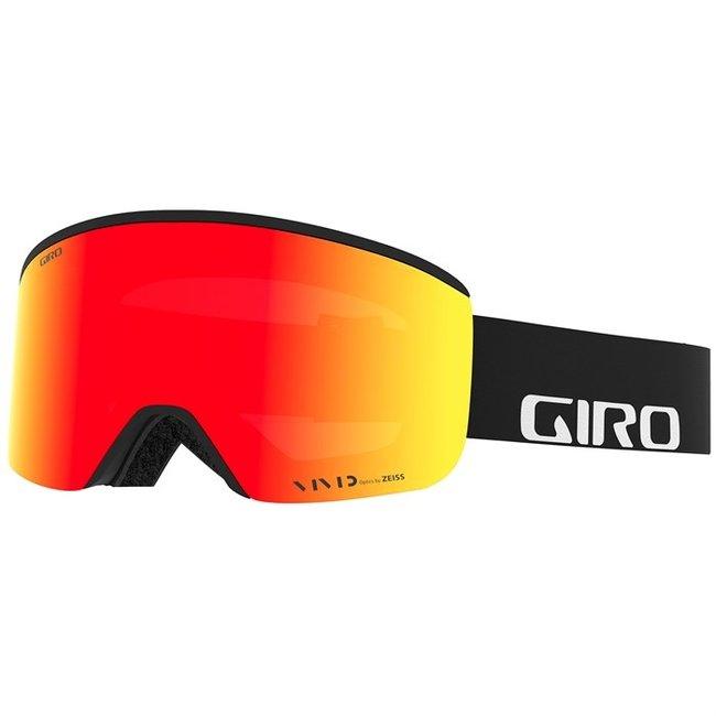 Giro Axis 2020