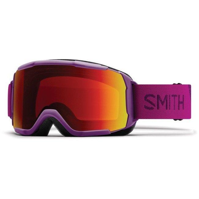 Smith Showcase OTG