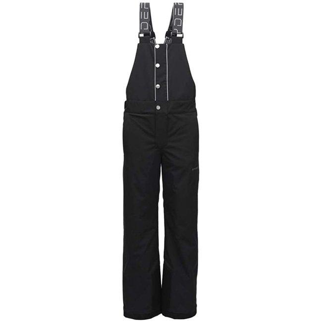 Spyder Nora Overall Bib Pant - Girls