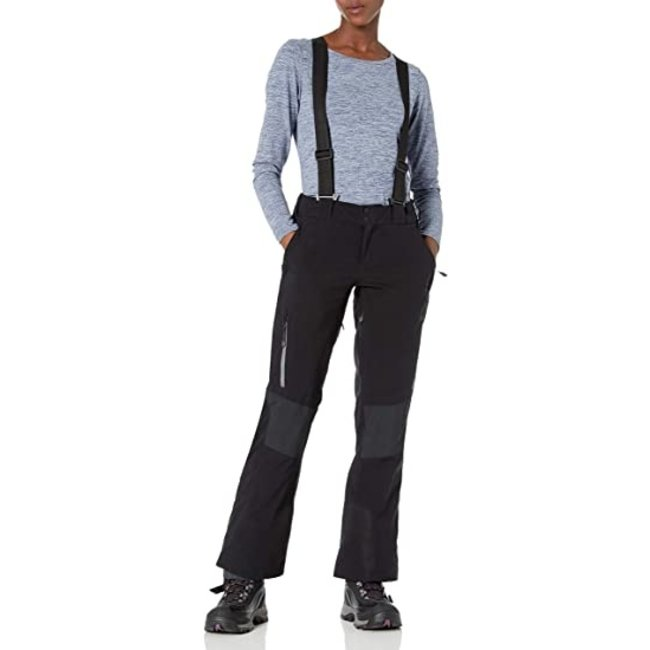 Spyder Tarantula Full Zip Pant - Women's