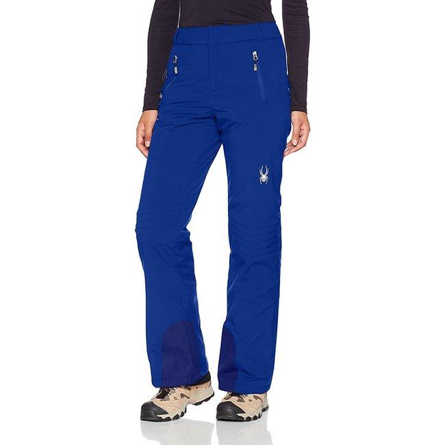 Spyder Winner Tailored Pant - Women's