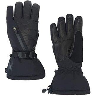 Spyder Spyder Omega Glove - Men's