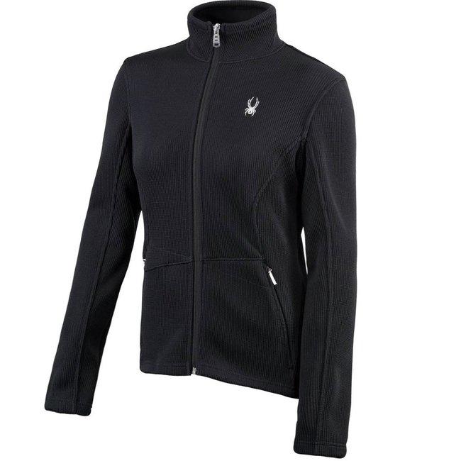 Spyder Bandita Full-Zip Sweater- Women's