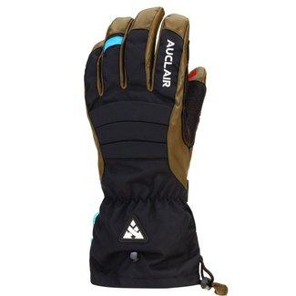 Auclair Auclair Alpha Beta Long Glove - Unisex