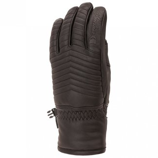Auclair Auclair Avanti Glove - Women's