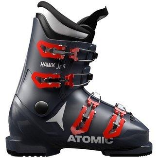 Atomic Atomic Hawx 4 2021 - Junior