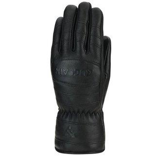 Auclair Auclair Deer Duck Glove - Men's