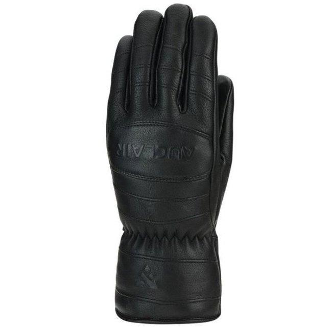 Auclair Deer Duck Glove - Men's