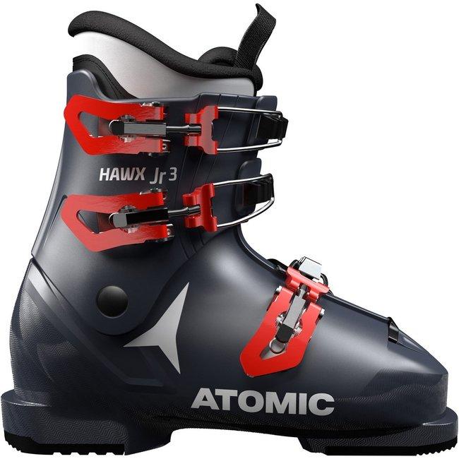 Atomic Hawx 3 2021 - Junior