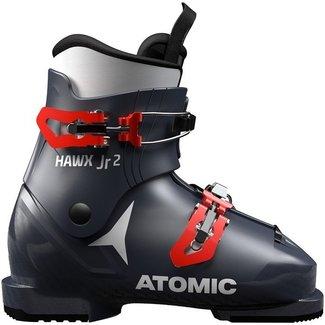 Atomic Atomic Hawx 2 2021 - Junior