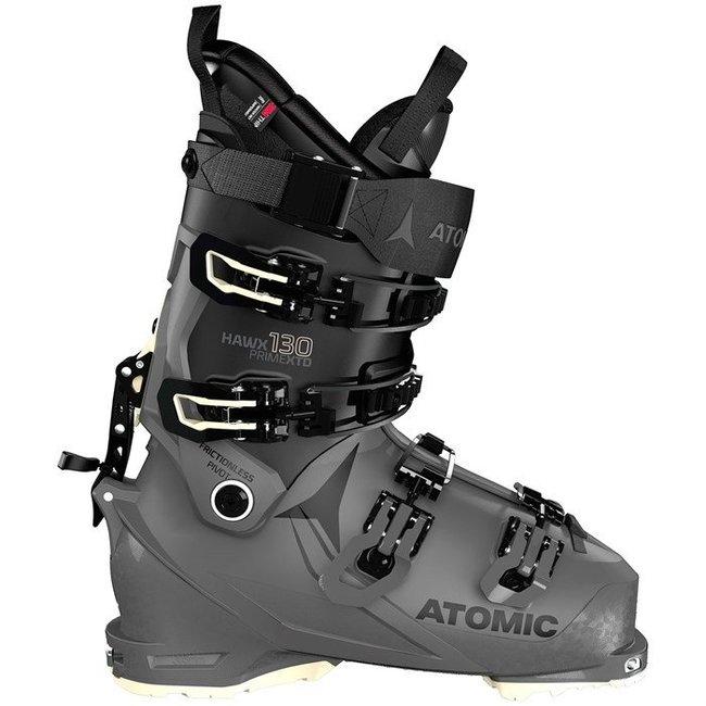 Atomic Hawx Prime XTD 130 Tech GW 2022