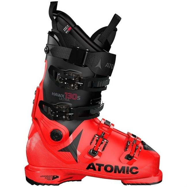 Atomic Hawx Ultra 130 S 2021
