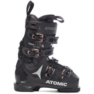 Atomic Atomic Hawx Ultra 115 S 2021 - Women's