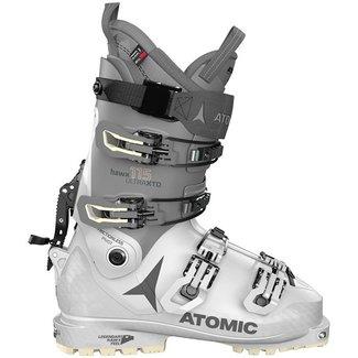 Atomic Atomic Hawx Ultra XTD 115 Tech GW 2021 - Women's
