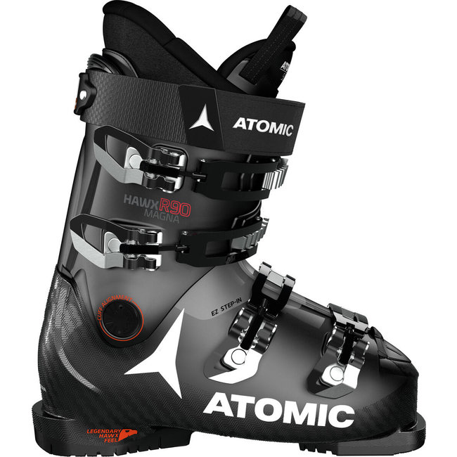 Atomic Hawx Magna 90X 2021