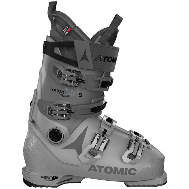 Atomic Hawx Prime 120 S 2021