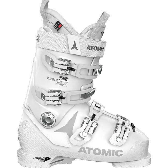 Atomic Hawx Prime 95 2021 - Women's