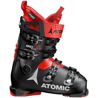 Atomic Atomic Hawx Magna 130 S 2021