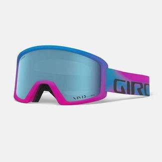 Giro Giro Blok 2021