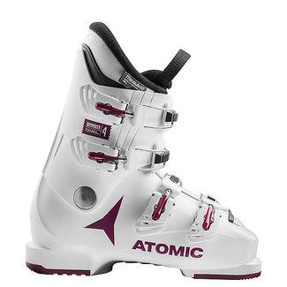 Atomic Atomic Waymaker Girl 4 2018 - Junior