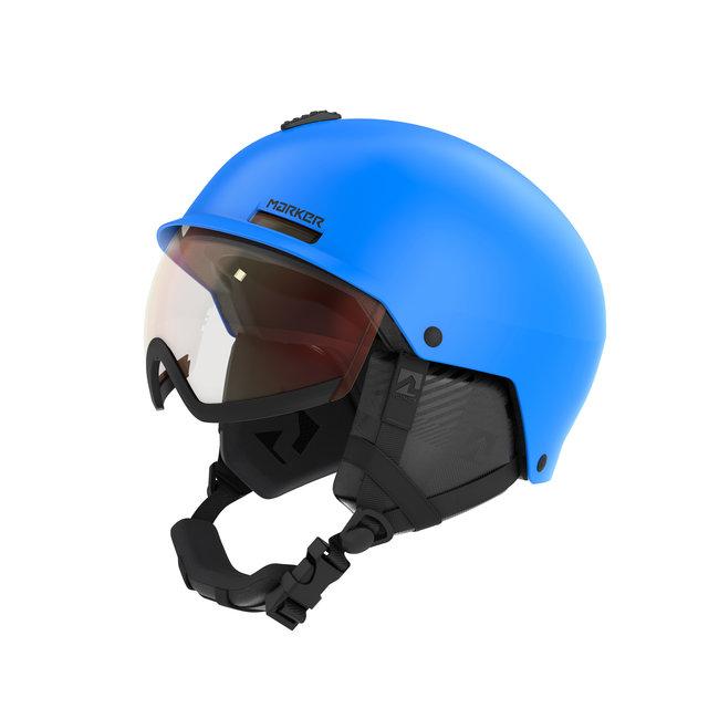 Marker Vijo Helmet - Junior