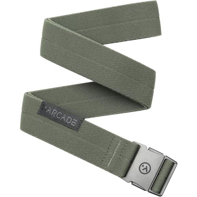 Arcade Ranger Belt