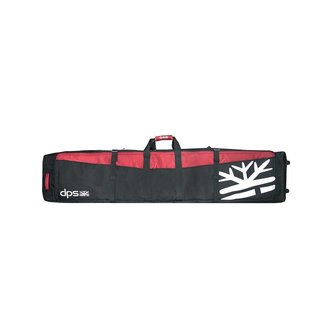 DPS DPS Rolling Ski Bag