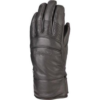 Auclair Auclair Hoodoo Glove - Men's