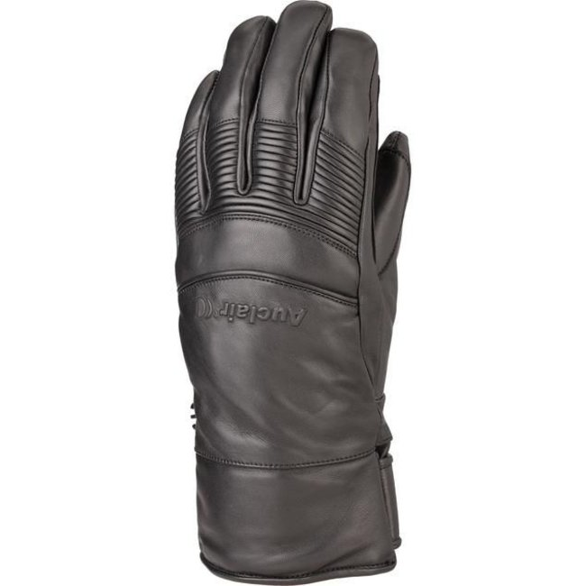 Auclair Hoodoo Glove - Men's