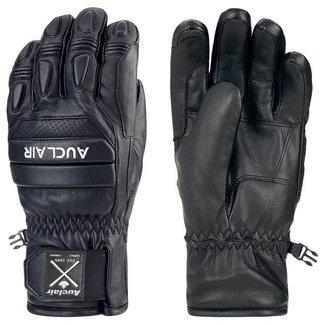 Auclair Auclair Son of T 3 Glove - Men's