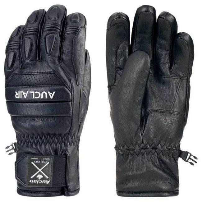 Auclair Son of T 3 Glove - Men's