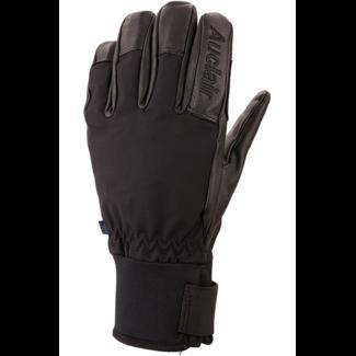 Auclair Auclair Team Worker Glove - Men's