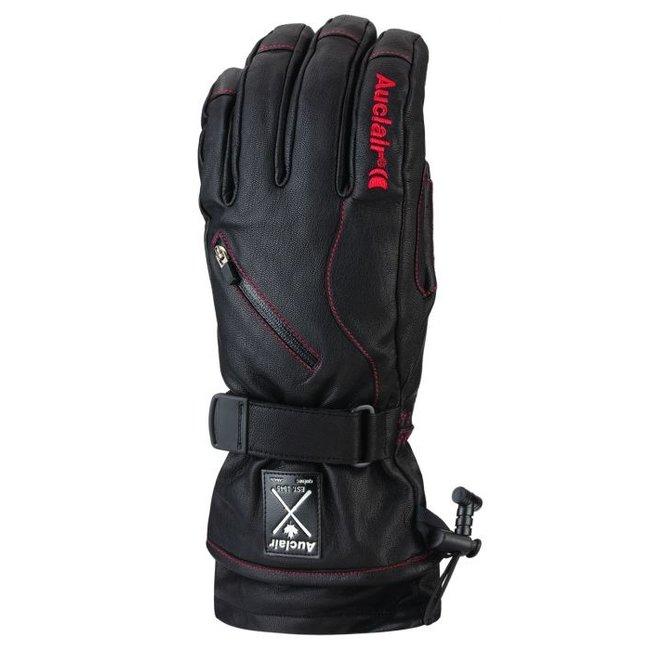 Auclair Valemount Glove - Men's