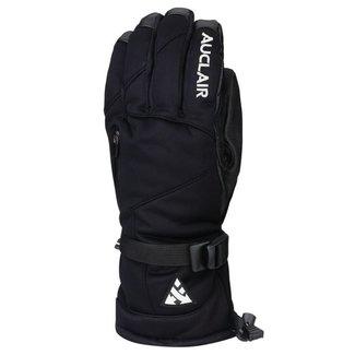 Auclair Auclair Verbier Softshell Glove - Unisex