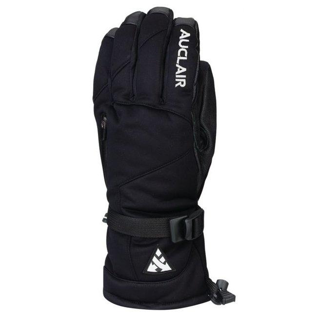 Auclair Verbier Softshell Glove - Unisex