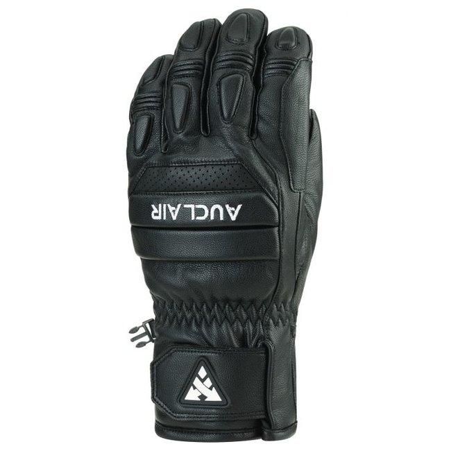 Auclair Son of T 3 Glove - Junior