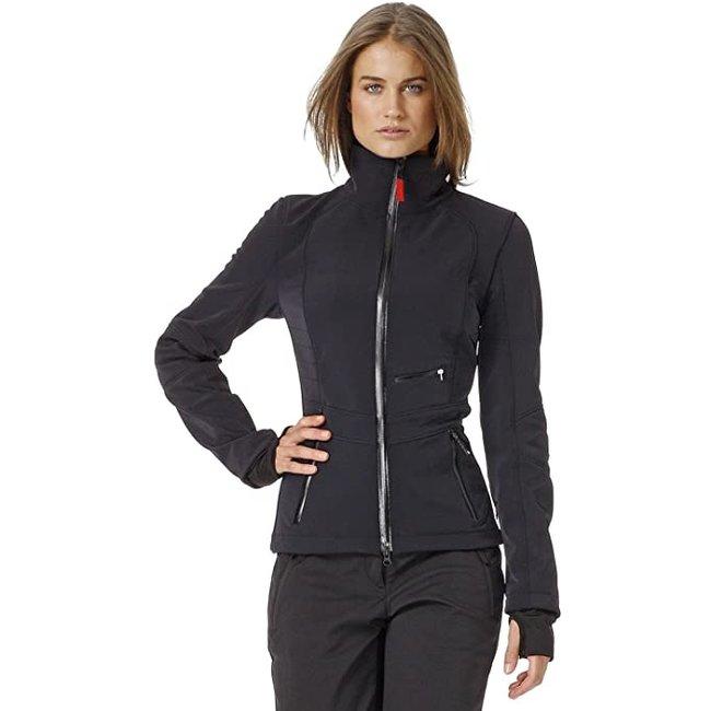 Bogner Lisa Softshell Jacket - Women's