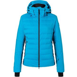 Bogner Bogner Fire + Ice Candra-D Jacket - Women's