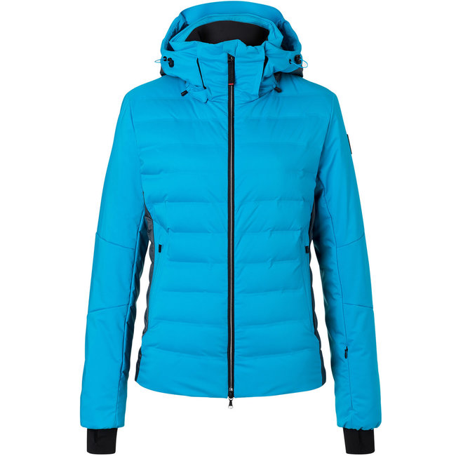 Bogner Fire + Ice Candra-D Jacket - Women's