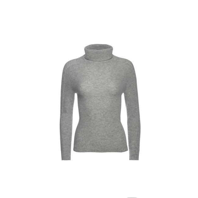Bogner Vivien-S Cashmere Sweater - Women's