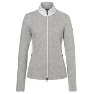 Bogner Bogner Graze Full-Zip Sweater - Women's