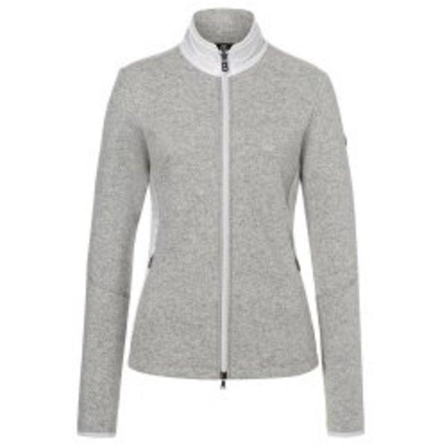 Bogner Graze Full-Zip Sweater - Women's