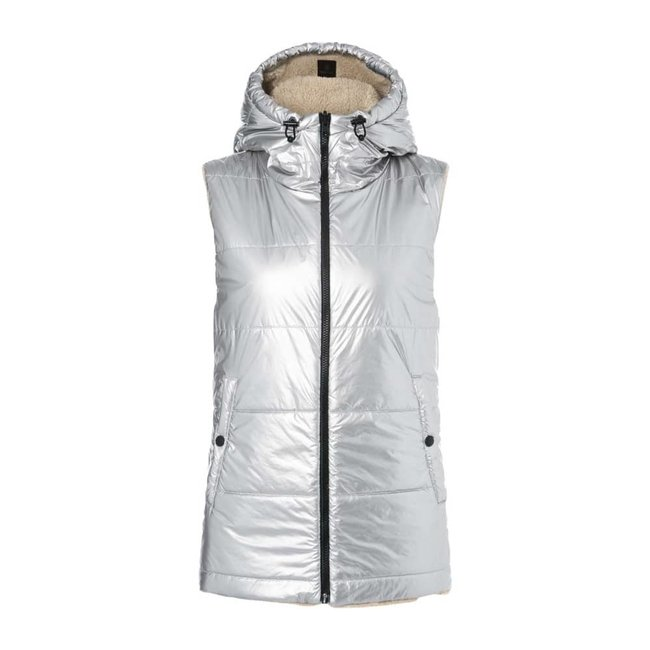 Bogner Bogner Fire +Ice Peggy Vest - Women's