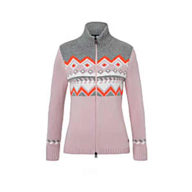 Bogner Fire +Ice Corinn Sweater - Women's