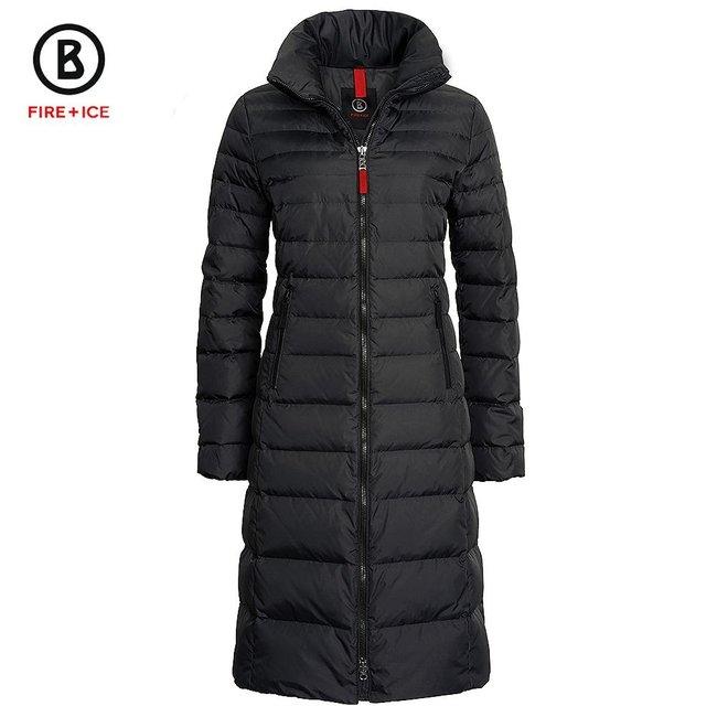 Bogner Fire + Ice Nilla-D Coat - Women's