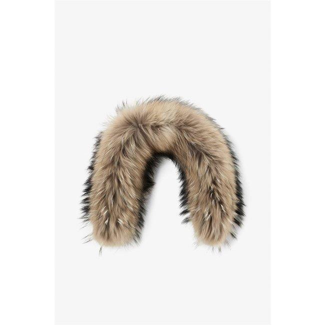 Bogner Nurea-S Fur